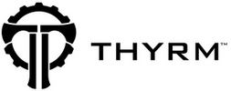 thyrm_4.jpg